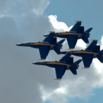 Blue Angels-10