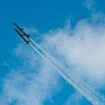 Blue Angels-11