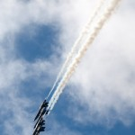 Blue Angels-14