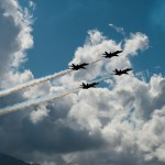 Blue Angels-17