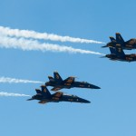 Blue Angels-19