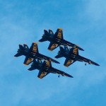Blue Angels-23