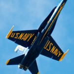 Blue Angels-24