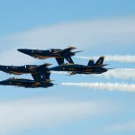 Blue Angels-26