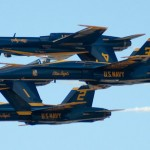 Blue Angels-27