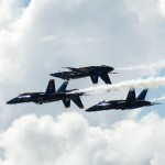 Blue Angels-28