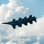 Blue Angels-31