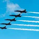 Blue Angels-37
