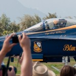 Blue Angels-4
