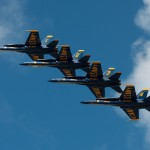 Blue Angels-41