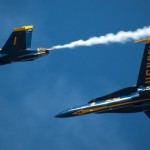 Blue Angels-47