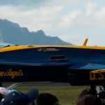 Blue Angels-5