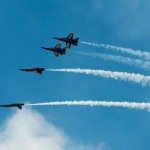 Blue Angels-50