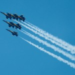 Blue Angels-52