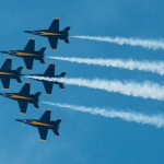 Blue Angels-53