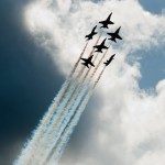 Blue Angels-54