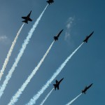 Blue Angels-55