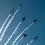 Blue Angels-56