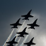 Blue Angels-57