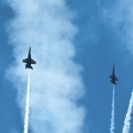 Blue Angels-58