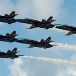 Blue Angels-59