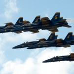 Blue Angels-61