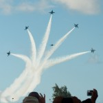 Blue Angels-63
