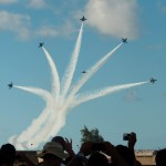 Blue Angels-64