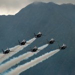 Blue Angels-65