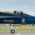 Blue Angels-67