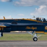 Blue Angels-68