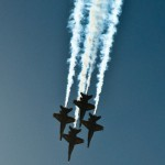 Blue Angels-8