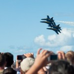 Blue Angels-9