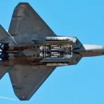 F-22 Raptor-14