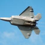F-22 Raptor-28
