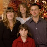 Majka Family-5