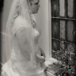 Patrick & Deanna Bridal-79