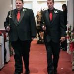 Patrick & Deanna Ceremony-17