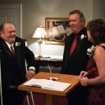 Patrick & Deanna Ceremony-20