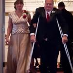 Patrick & Deanna Ceremony-21