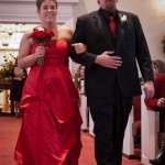 Patrick & Deanna Ceremony-24