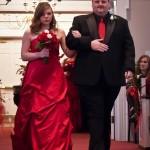 Patrick & Deanna Ceremony-25