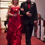 Patrick & Deanna Ceremony-26