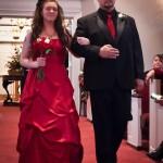 Patrick & Deanna Ceremony-27