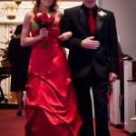 Patrick & Deanna Ceremony-29