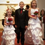 Patrick & Deanna Ceremony-30