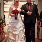 Patrick & Deanna Ceremony-34