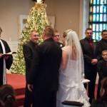 Patrick & Deanna Ceremony-36