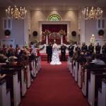 Patrick & Deanna Ceremony-37