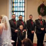 Patrick & Deanna Ceremony-38